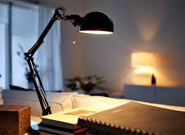 Anglepoise Desk Lamp Ikea Work Lamps Ikea