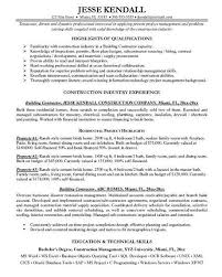 Procurement Resume Examples by 461 Best Job Resume Samples Images On Pinterest Job Resume