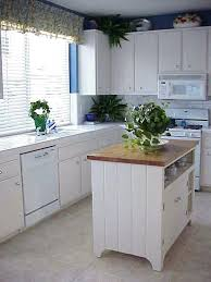 stainless steel kitchen island with butcher block top kitchen island butcher block top butcher block island top with