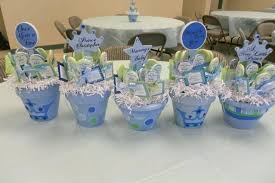 simple baby shower decorations extraordinary prince baby shower decoration astonishing