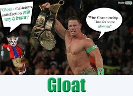 What Does Meme Mean In English - john cena memes dailyvocab english hindi meaning pictures