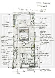 hotel room floor plans w barcelona designing pinterest room interiors and hotel