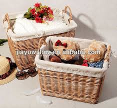bulk gift baskets scroll to previous item wicker gift baskets bulk wicker gift