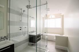 bathroom design toronto trendy ideas 7 bathroom design toronto