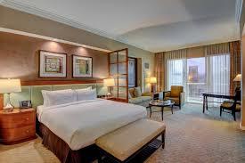 mgm grand signature 2 bedroom suite condo hotel penthouse suite at the signature at mgm grand las