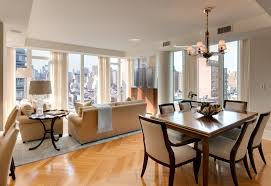 dining room and kitchen combined ideas living dining room decorating ideas home interior design simple