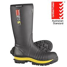womens steel toe boots nz mens gumboots skellerup