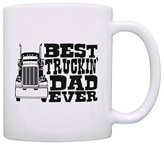 63 best trucker gifts images on truck drivers truck