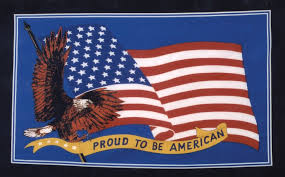 Usa Flag For Sale Proud To Be An American 7 00 Patriotic Flags Online Flag Store
