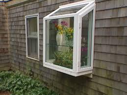 kitchen garden window ideas kitchen garden window best 25 kitchen garden window ideas on