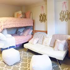 Classy Dorm Rooms by 15 Tips To Create A Dorm Room That U0027ll Make Anyone Jealous