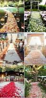 Wedding Aisle Runner 37 Most Popular Must See Wedding Aisle Runner Decoration Ideas