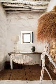 a 400 year old home on the island of ibiza the style files