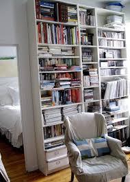 44 best studio apartment images on pinterest home ideas