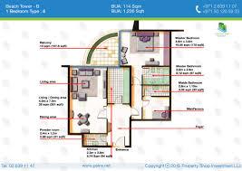 properties archive page 634 of 688 al reem island u2013 al reem island