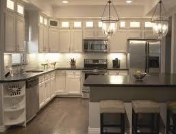 pendant lighting for island kitchens kitchen gorgeous kitchen pendant lighting also bathroom pendant