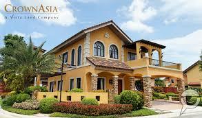 3 bedroom houses for rent in santa rosa ca house for sale at valenza santa rosa laguna seller crown