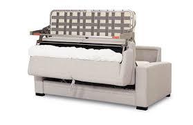 canapé couchage quotidien un canapé convertible à couchage quotidien canapé