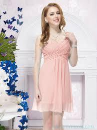 coral bridesmaid dress short coral bridesmaid dresses long coral