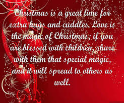 short christmas poems for cards christmas lights decoration