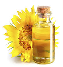 buy cheap china oil sunflower seeds products find china oil