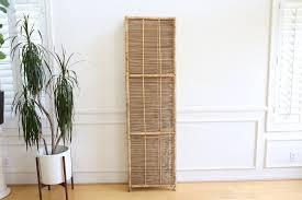 Bamboo Room Divider Small Room Dividers Small Bamboo Room Divider Med Art Home Design