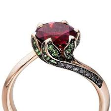 rings images best 25 rings ideas on jewelry pretty rings and