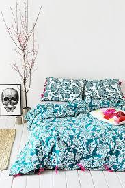 15 best lit images on pinterest 3 4 beds bedroom furniture and