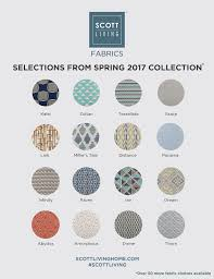dream homes by scott living scott brothers fabric collection see the property brothers newest