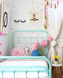 bedroom unusual female bedroom ideas pink bedroom ideas girls