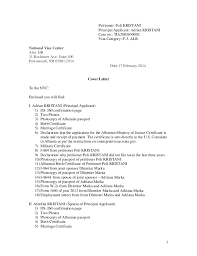 resume template accounting australian embassy bangkok map pdf buying college papers 2015 zwembad pay to write tourism