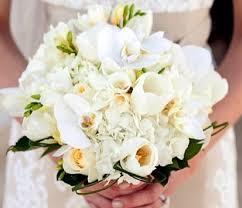 wedding flowers mississauga brton wedding florist