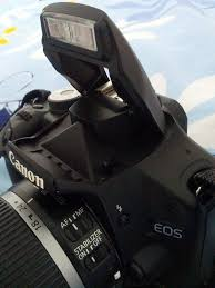 tutorial fotografi canon 600d how to fix the popup flash on your camera canon dslr tutorial geek