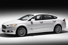 2013 ford fusion hybrid recalls used 2013 ford fusion energi for sale pricing features edmunds