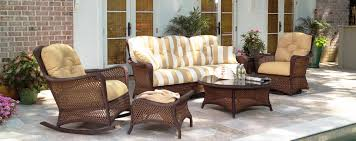 Outdoor Living Furniture by Outdoor Living Furnitures Suppliers U0026 Showrooms On Long Island Ny