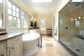 Great Bathroom Designs by Bathroom Design Home Design Workman Interior Tips To Creating A