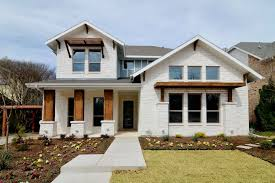 southern house plan southern house plans texas house plans free plan modification
