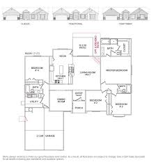 Floor Plan Homes by 220 Best Floor Plan Creations Cbh Homes Images On Pinterest