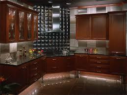 upscale lighting fixtures kitchen cabinet toe kick drawers