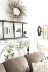 modern farmhouse living room ideas modern farmhouse living room awesome modern farmhouse living room