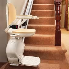 vin grace manufacturer of indoor stair lifts u0026 outdoor stair