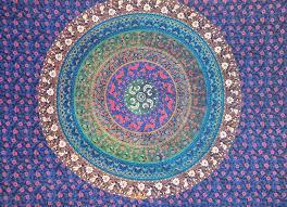 Cute Wall Tapestry Boho Tapestry Wallpaper Wallpapersafari