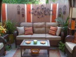decks outdoor patio furniture design ideas traditional deck for