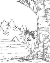 999 coloring pages unicorns 999 coloring pages coloring pages pinterest
