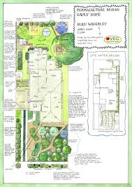 Permaculture Vegetable Garden Layout 101 Best 101 Permaculture Designs Images On Pinterest