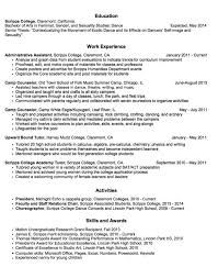 Sample Camp Counselor Resume by Movie Production Resume Samples Http Exampleresumecv Org Movie