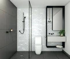 best bathroom design software app for bathroom design bathroom designer software bathroom
