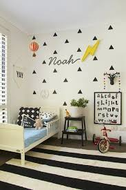 Toddler Boy Room Decor Spectacular Inspiration Toddler Boy Room Decor Best 25 Ideas On