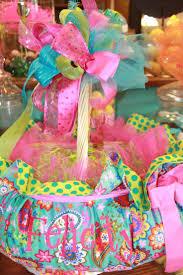 custom easter baskets 121 best easter baskets by images on easter