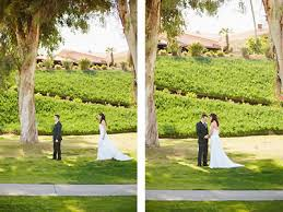 Wedding Venues Inland Empire Canyon Crest Country Club Riverside Ca Wedding Location Inland